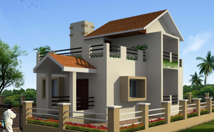 Top Small Bungalow House Designs Home Beauty