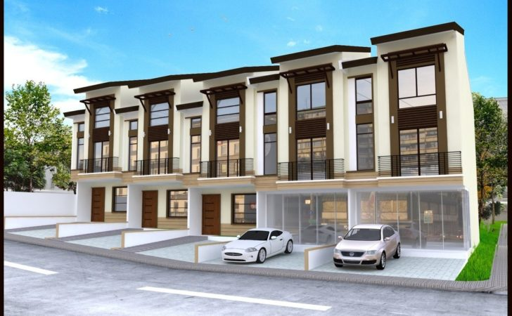 Top Storey Townhouses Mississauga