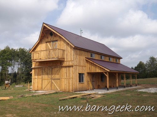 Traditional Barn Designs Joy Studio Design