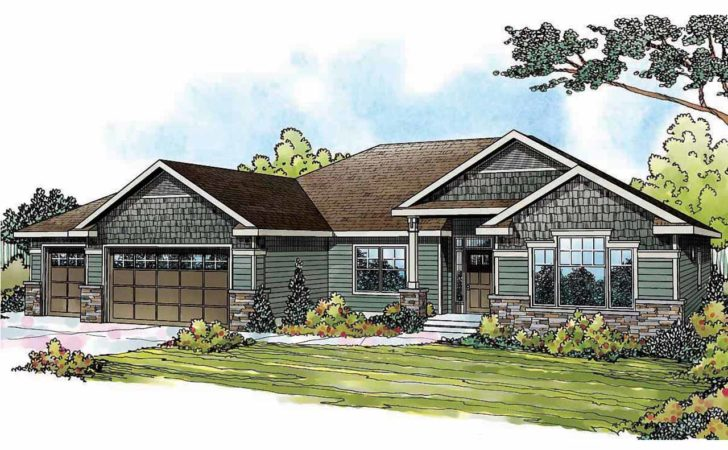 Traditional House Plans Springwood Associated