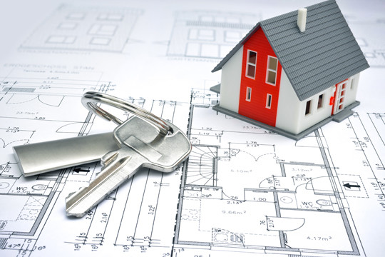 Two Most Common Building Foundation Types Real Estate