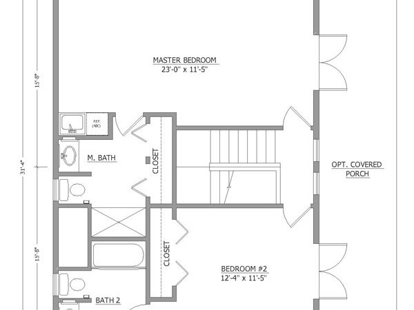 Two Story Modular Home Floor Plans Southern Structures