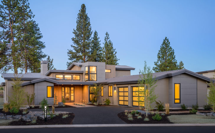 Types Home Architecture Styles Modern Craftsman Etc