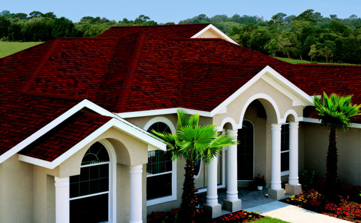 Types Roof Designs Roofing Blog Brought
