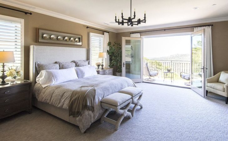 Ultimate Snoring Fix Two Master Bedrooms