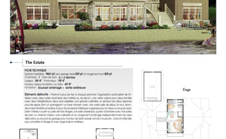Urban Home Model Plans Paragon Homes