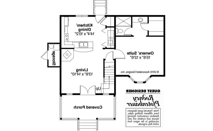 Victorian House Plans Pearson Associated Designs