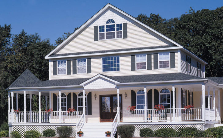 Victorian House Plans Wrap Around Porches