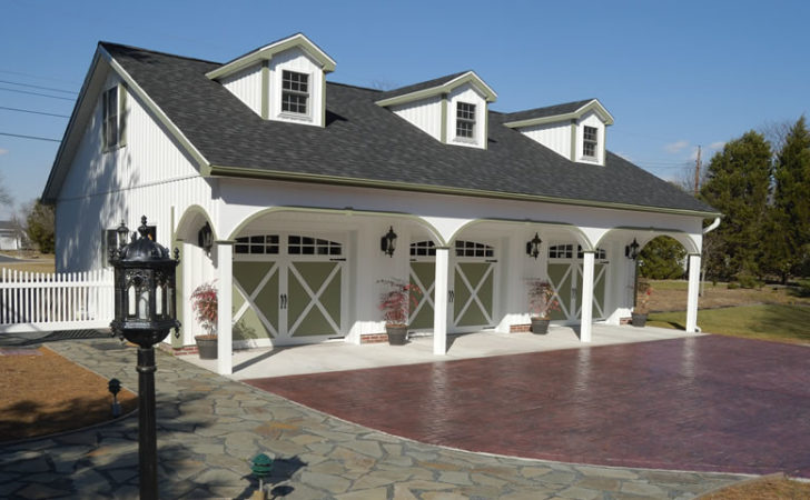 Virginia Commercial Residential Garage Door Sales