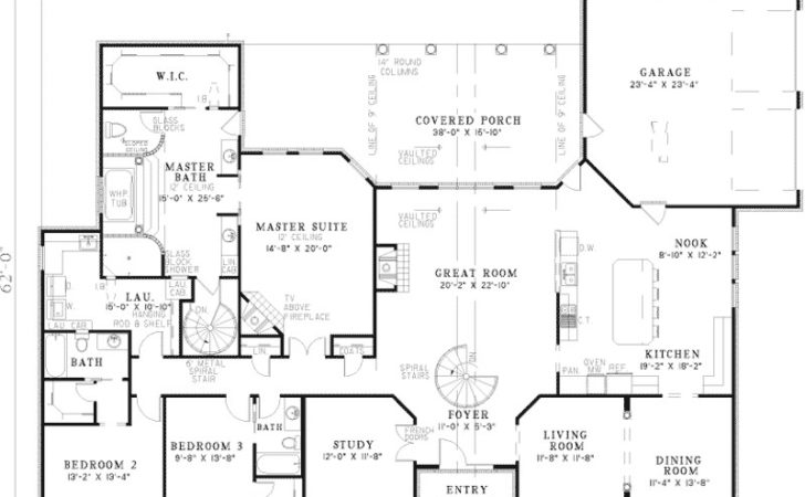 Walk Out Ranch House Plans Incredible Selection Walkout