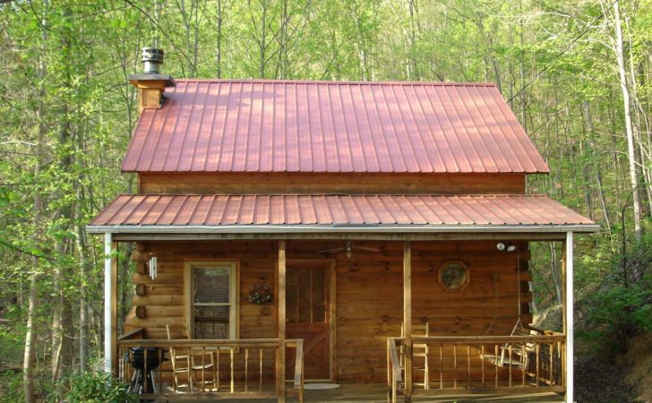 Wears Valley Cabins Rent Smoky Mountain Cabin