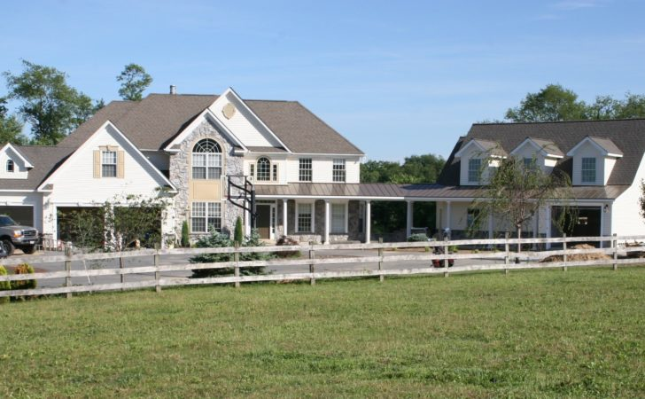 Whole House Renovations Montogmery County Remodeling