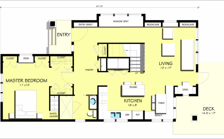 Why Need Have Home Floor Plans Cost