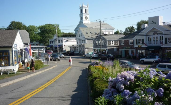Why Should Rent Vacation Home Cape Cod