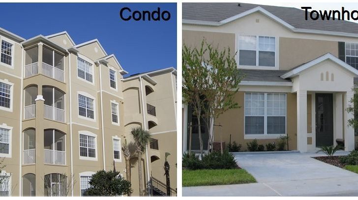 Windsor Hills Condo Townhome Rent Disabled Access