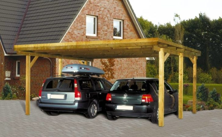 Wood Carports Photos Home Decorating Ideas