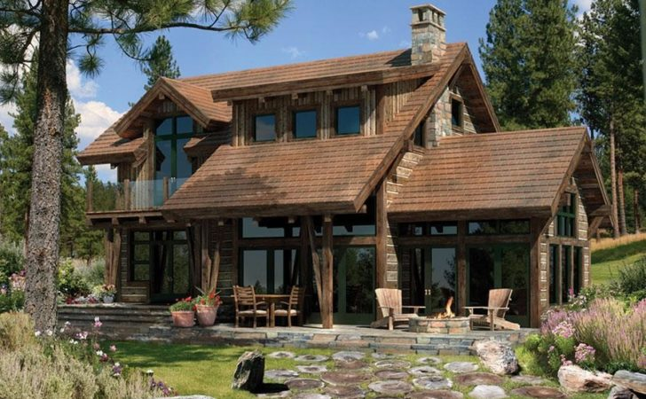 Wooden House Plans Pdf Bed Designs