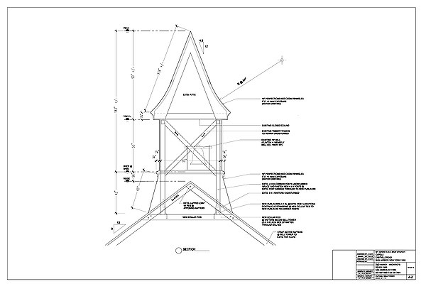 Wooden Wine Rack Design Plans Cupola Projects