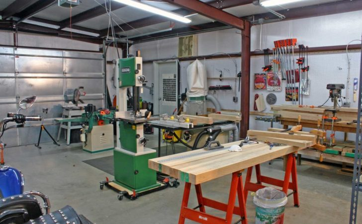Woodshop One Finest Selections Woodworking