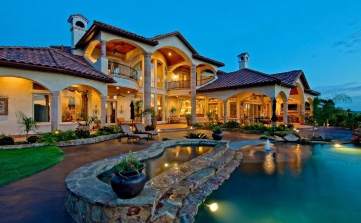 Woodway Luxury Homes Priced Over