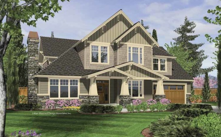 Woodwork Arts Crafts House Plans Pdf