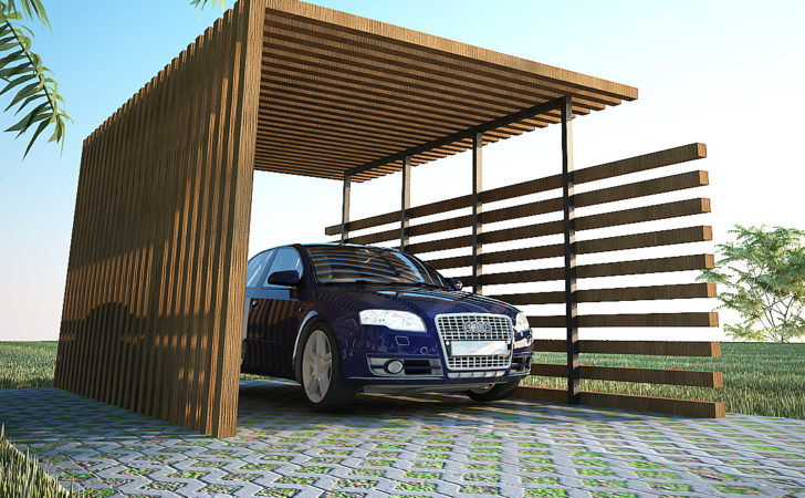 Woodwork Design Carport Pdf Plans