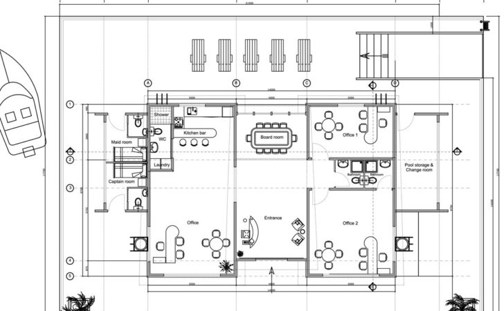 Woodwork Home Office Furniture Plans Pdf House