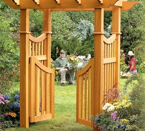 Woodwork Woodworking Projects Garden Pdf Plans