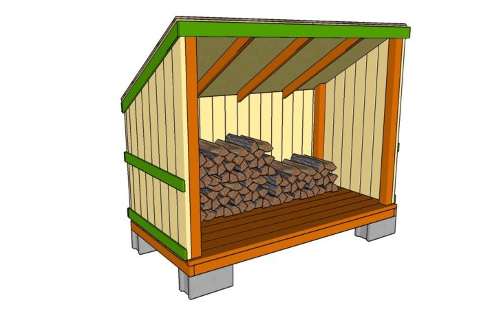 Woodworking Furniture Plans Wood Shed Bbq Woodworkers