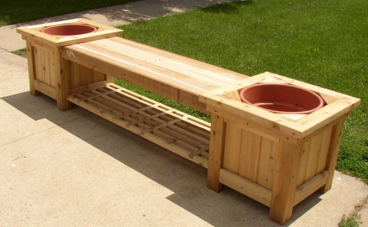 Woodworking Plans Projects Patterns