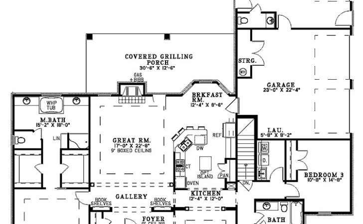 Workshop Floor Plans Larger Pinterest