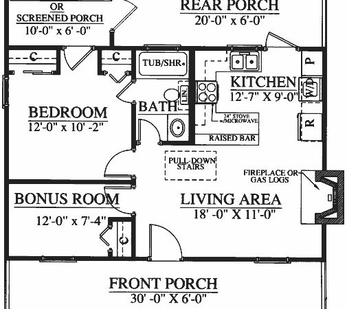 Wuden Deisizn Here Wood Bench House Plans