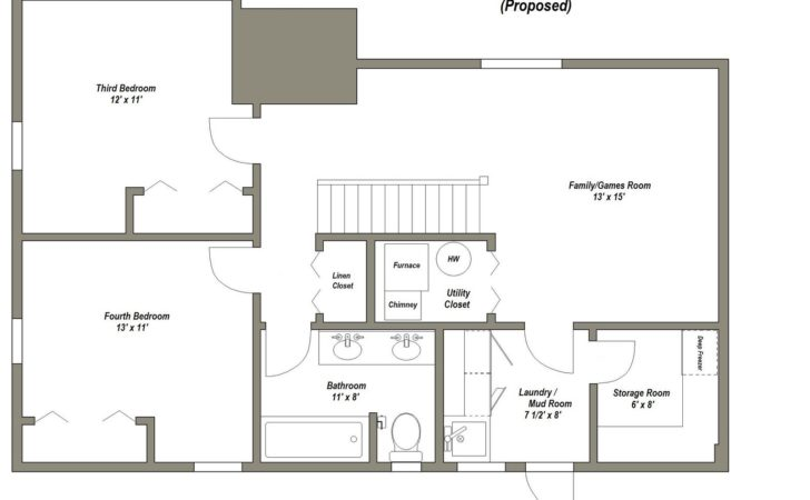 Younger Unger House Plan Home Interior Design